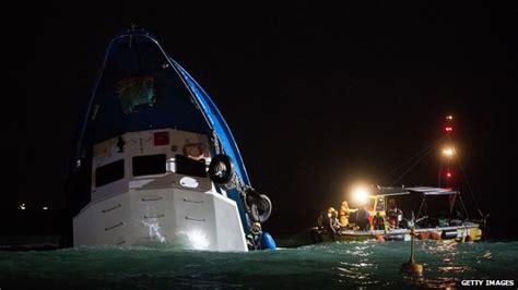 hong kong boat crash off lamma island kills 36 bbc news - Boat Crash Hong Kong