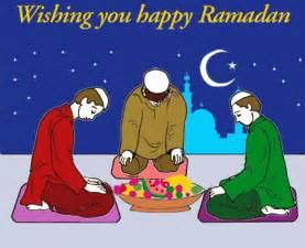 cartoon ramadan wallpaper صور متحركة صور طرائف الغاز مسابقات تسالي مرح