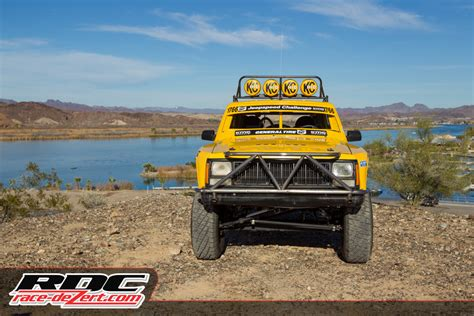 Race Jeep Race A Jeep Wrangler Jeepspeed Is Affordable Road