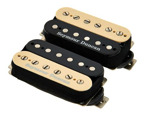 seymour duncan humbucker wiring evh single humbucker