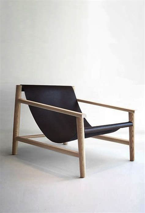 diy chaise lounge diy chaise lounge pinterest woodworking projects plans