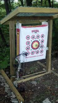 25 best ideas about shooting range on