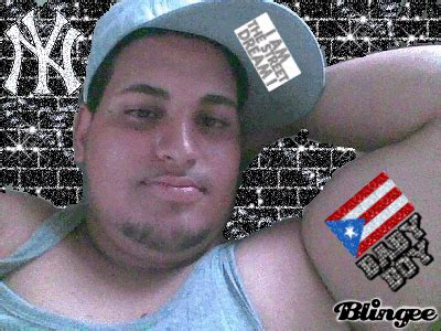 puerto rican men puerto rican boys puerto rican guys puerto rican baby boy picture 110081356 blingee com