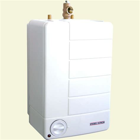small water heaters home depot 28 images ariston 2 7