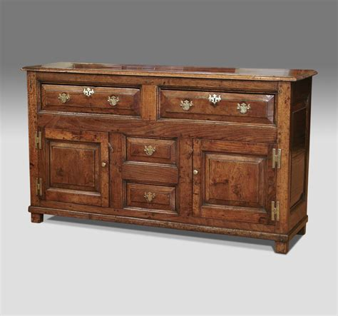 Dresser Antique by Antique Dresser Base Antique Sideboard Oak Dresser Base