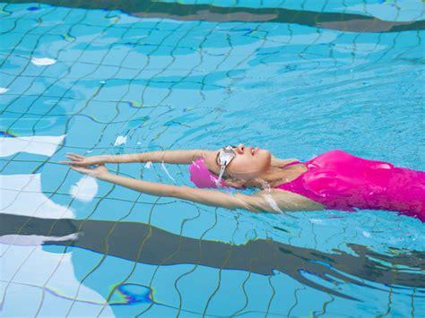 Wanita Hamil Gara Gara Berenang Bisakah Saya Hamil Karena Berenang Dengan Laki Laki Ini
