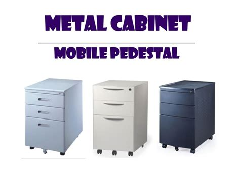 mobile metal storage cabinet office cabinet singapore metal wooden office cabinet