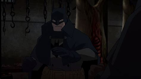 batman gotham by gaslight elseworlds here s our look at batman gotham by gaslight
