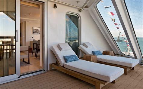 Viking Sun Cruise Ship, 2018 and 2019 Viking Sun cruise
