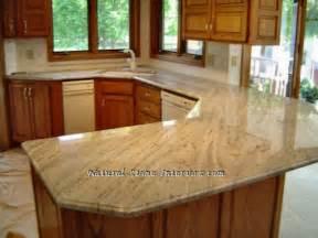 Granite countertops kitchen kitchen granite counter top picture