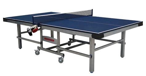 sportspower ping pong sportspower titan 2 piece tennis set shop your way