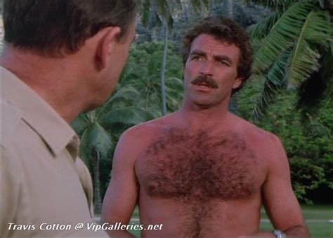 im looking for the sweater tom selleck wears in this janinefejv3 deviantart