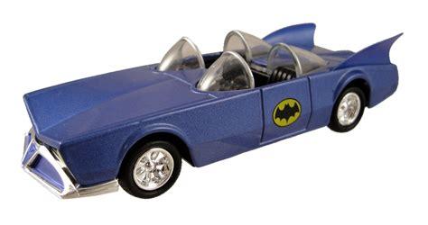 Wheels The Bat Batman Series 2017 Navy Blue batmobile friends wheels wiki fandom powered by wikia