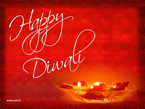 diwali card ovticartmy santa banta diwali wallpapers happy diwali