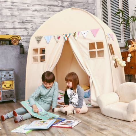 amazon com pacific play tents kids tree house bed tent playhouse aliexpress com buy love tree kid play house cotton