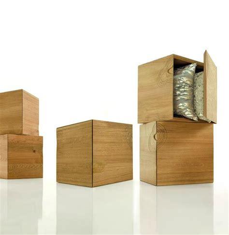 Kaos Cobe conarte essenza cube with 1 door kaos range