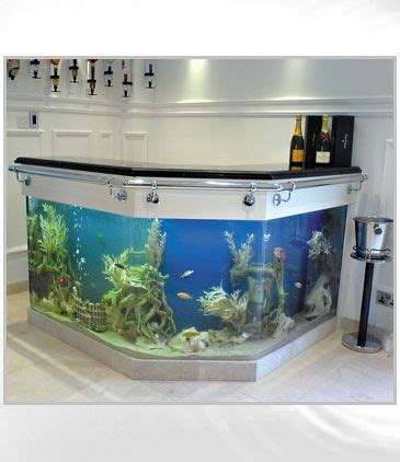 fish tank bar top fish tank bar for the home pinterest
