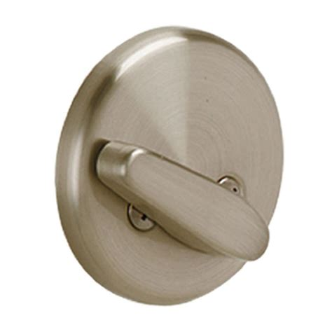 door lock accessories door locks deadbolts door