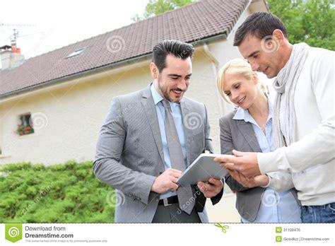 looking for house plans looking for house plans modern house