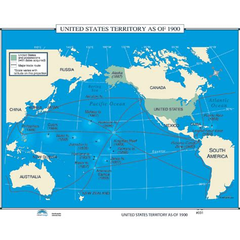 map us territories history maps for classroom history map 031 us territory