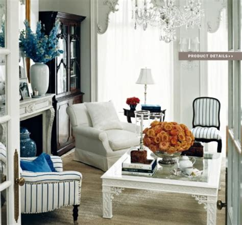 summer home decor ideas summer house by ralph lauren the find blog design