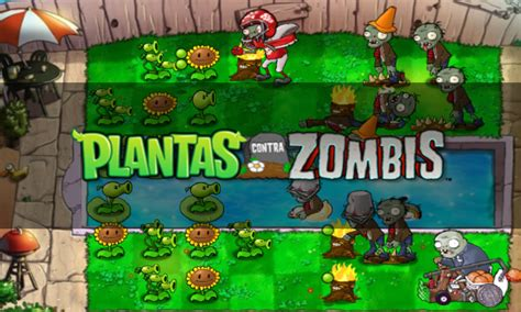 Play Store Android 2 3 Descargar Juegos Para Android 2 3 Play Store
