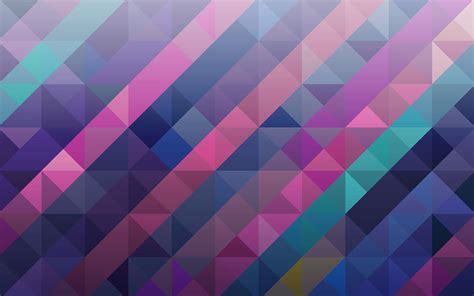 abstract pattern bg abstract hd background wallpapers http hdwallpapersf