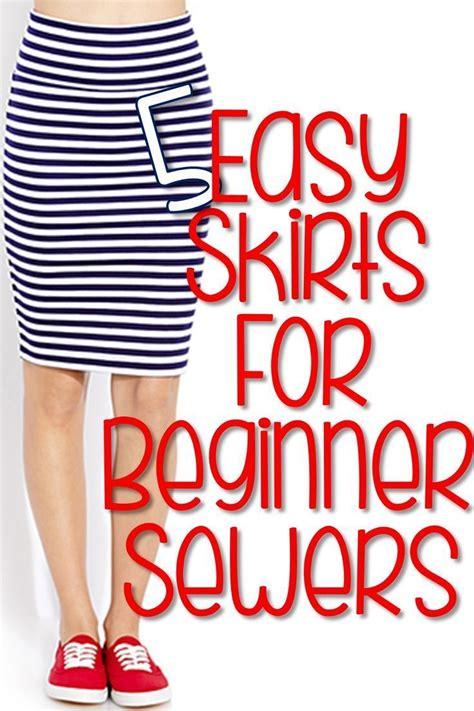 c tutorial beginners pdf 25 best ideas about circle skirt patterns on pinterest