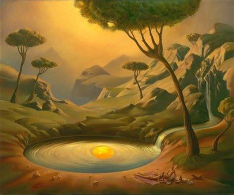 imagenes arte surrealista pinturas surrealistas im 225 genes taringa
