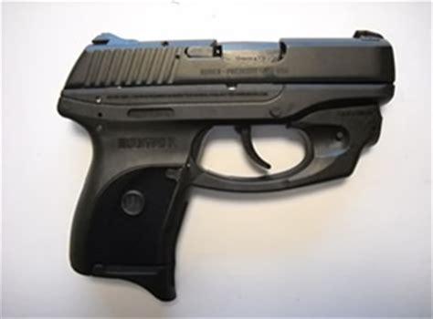 Kaos Swr Black portland gun store