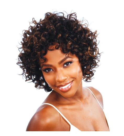 milky way hairs milky way human hair curly weave prices of remy hair