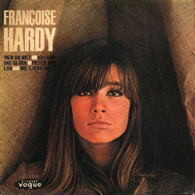 francoise hardy eurovision 190 best ideas about francoise hardy on pinterest grand