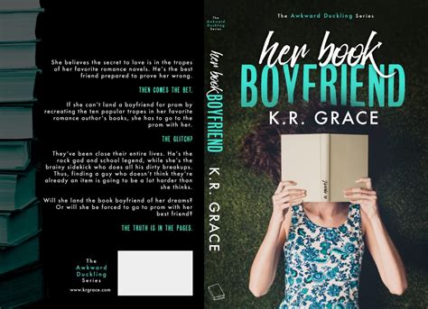 picture book for boyfriend book boyfriend by k r grace krgrace10 buoniamicipress coverreveal diana s book reviews