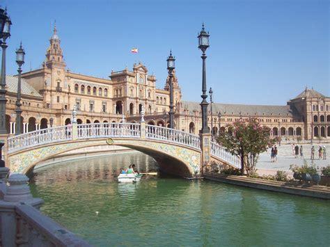 gua turstico de las ciudades de portugal lugares de los lugares m 225 s visitados de espa 241 a la pen 237 nsula ib 233 rica