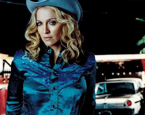 album 2000 madonna today in madonna history september 19 2000 today in
