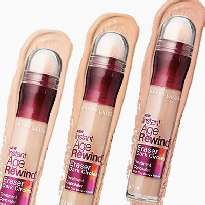 shop maybelline products philippines beautymnl