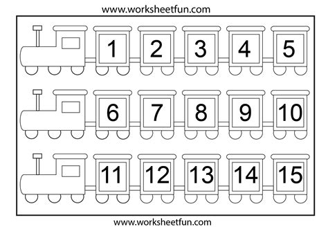 Numbers Worksheet by Tracing Numbers 1 100 Worksheets Images
