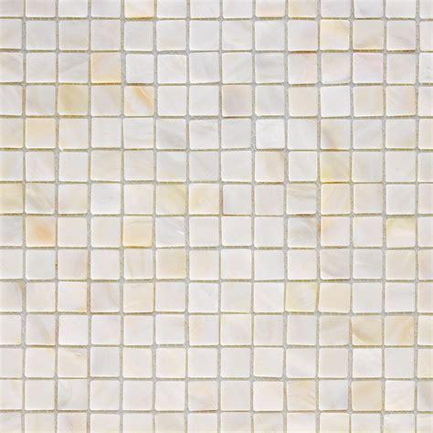 fliesen weiß glänzend dekoideen 187 mosaik fliesen wei 223 matt mosaik fliesen wei 223