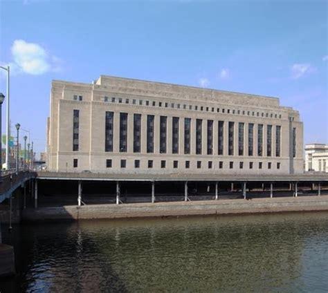 Post Office Hours Philadelphia by Post Office Former Of Pennsylvania