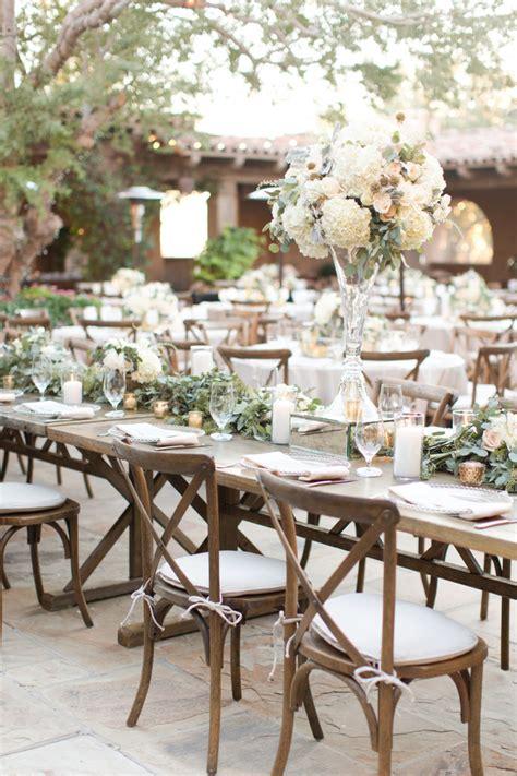 Deko Tisch Hochzeit by Tischdeko Zur Hochzeit Richtig Planen