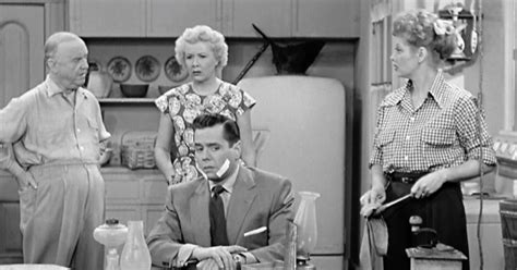 i love lucy trivia quiz only a true i love lucy fan can get an 8 10 or higher on