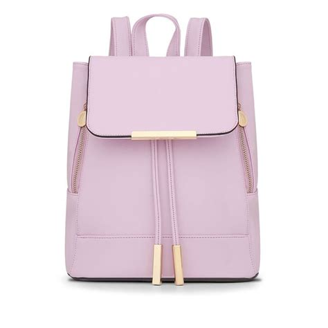 best grade backpack 25 best ideas about backpack purse on wallets