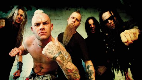 five finger death punch wiki wallpaper wiki five finger death punch wallpapers for