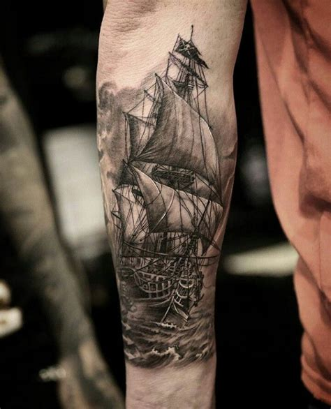 boat tattoos the 25 best tatoo farol ideas on tatuagens de