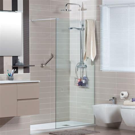 Kleines Bad Mit Dusche Einrichten by Kleines Bad Einrichten Stil Und Innovation Auf Kleiner