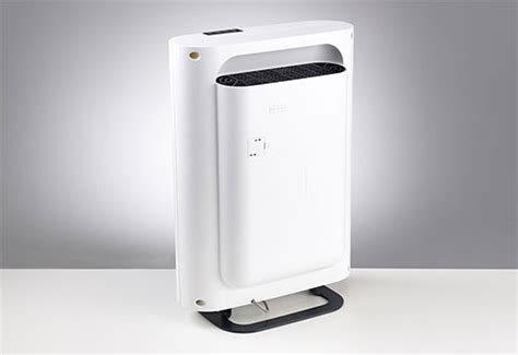 Bedroom Air Purifier Whisper Bedroom Air Purifier Sharper Image