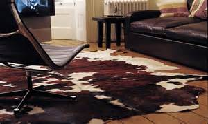 Zebra Print Cowhide Rug Hides And Chic From Exotic Zebra To Leopard Cowhide We