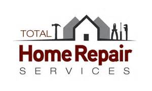 home services total home repair services shawn livingston