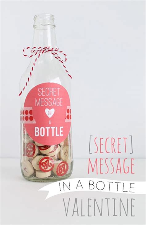 secret s day gifts 30 handmade diy s day gift tutorials hongkiat