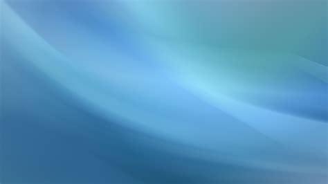 light blue computer wallpapers desktop backgrounds